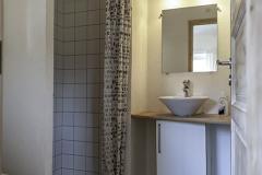 Vennelygaard-ferielejlighed-1-toilet-bad