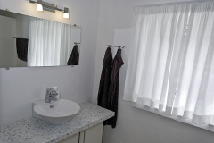 Vennelygaard-lejlighed-2-badevaerelse