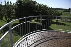 Vennelygaard-lejlighed-2-balkon